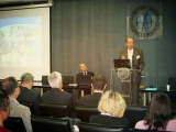 Europlan UK - Events EU research, development and innovation agenda:  Opportunities for Serbia and the Western Balkans